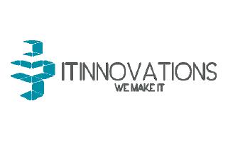 it innovations