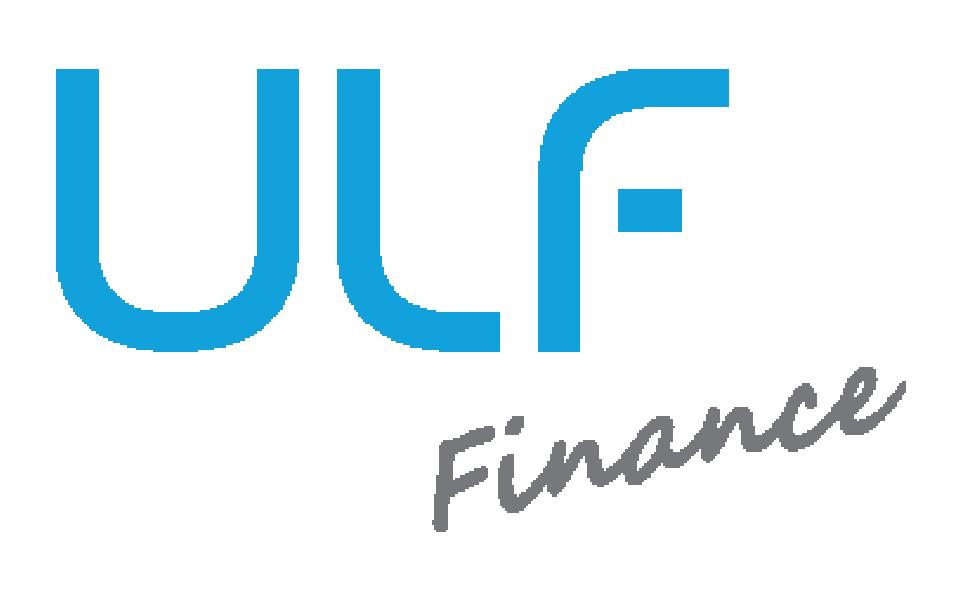 ULF x